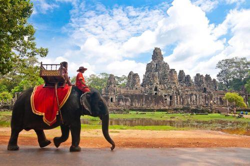 Kambocya-(9)