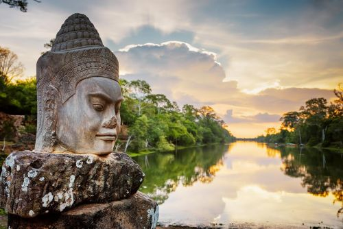 Kambocya-(14)