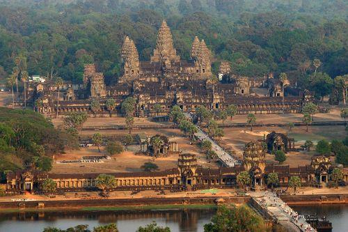 Kambocya-(11)