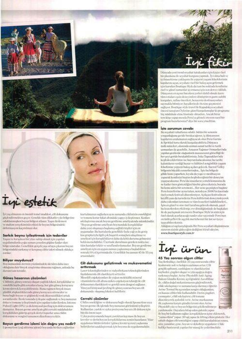 Boutique-Style-Alem-dergisi---25.11