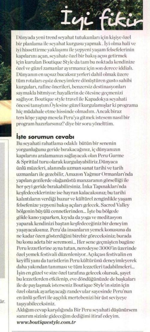 Boutique-Style---Alem-dergisi--25.11