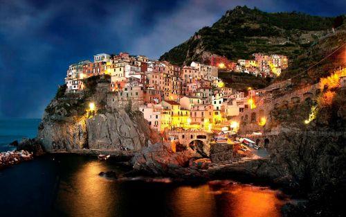 Amalfi-(1)