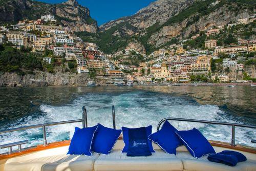 Amalfi-(10)