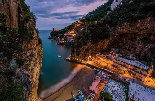 Amalfi-(4)
