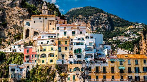 Amalfi-(6)