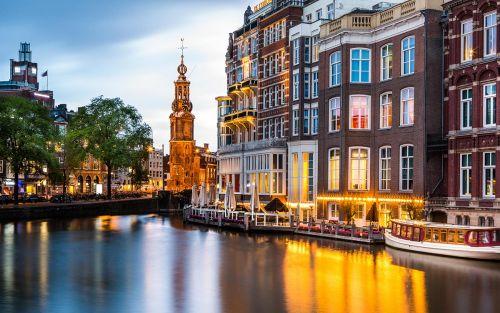 Amsterdam-(1)