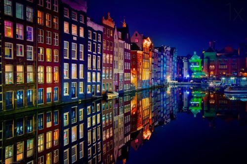 Amsterdam-(11)