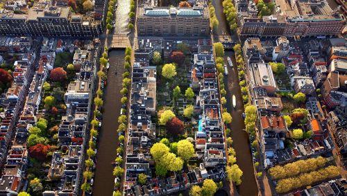 Amsterdam-(2)