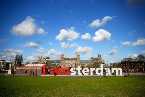 Amsterdam-(3)