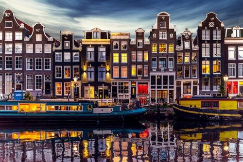 Amsterdam-(5)