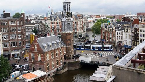 Amsterdam-(8)