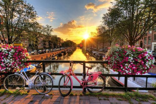 Amsterdam-(9)