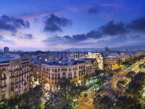 Barcelona-(2)