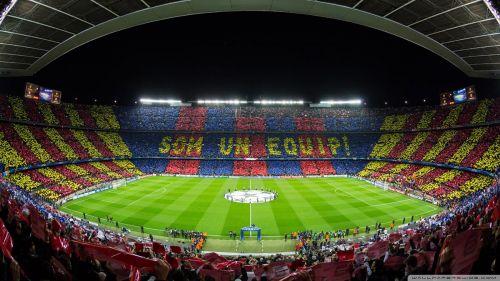 Barcelona-(7)