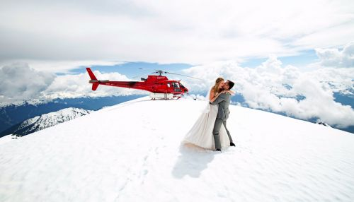 Blackcomb+Heli+Wedding+044