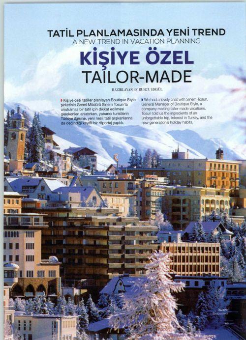 Borajet-Dergisi_01.01