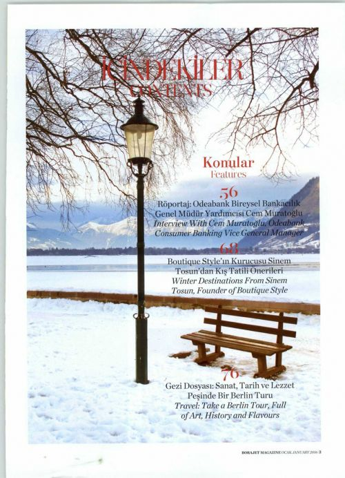 Borajet-Dergisi1_01.01