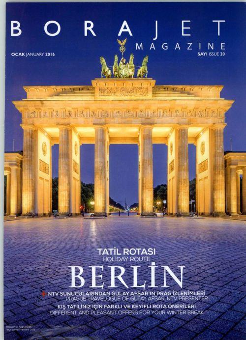 Borajet-Dergisi2_01.01