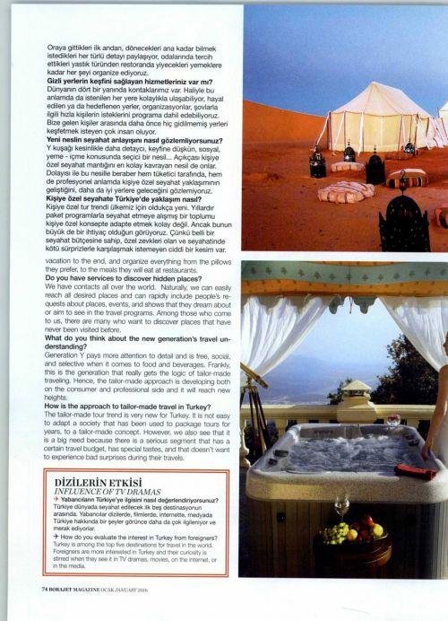 Borajet-Dergisi5_01.01