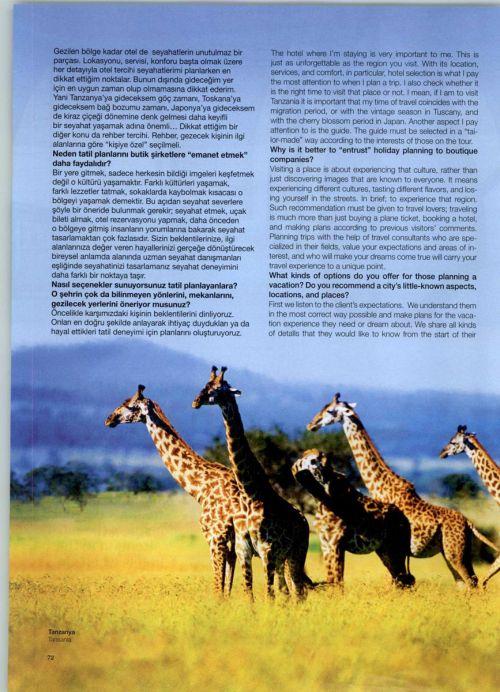 Borajet-Dergisi7_01.01