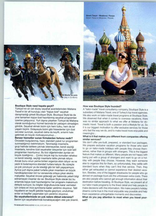 Borajet-Dergisi9_01.01