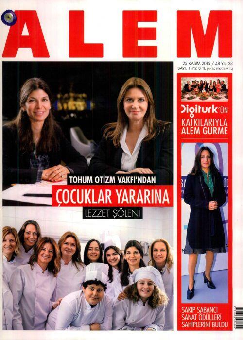Boutique-Style---Alem-dergisi---25.11