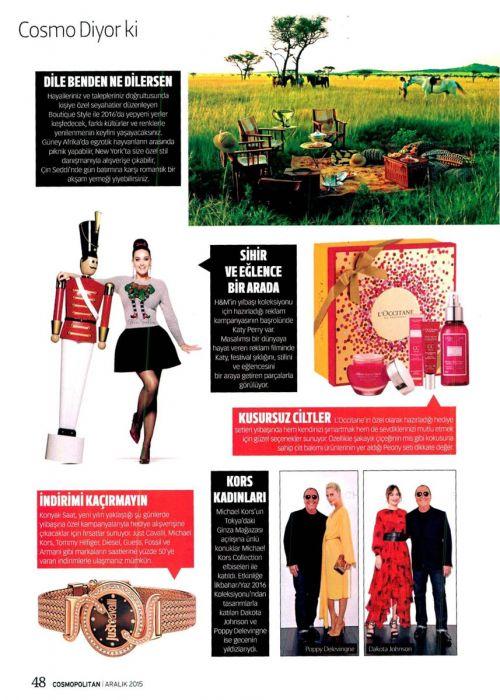 Boutique-Style---Cosmopolitan---01.12