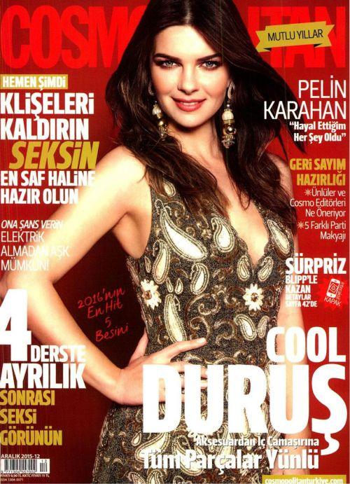 Boutique-Style---Cosmopolitan-Kapak---01.12