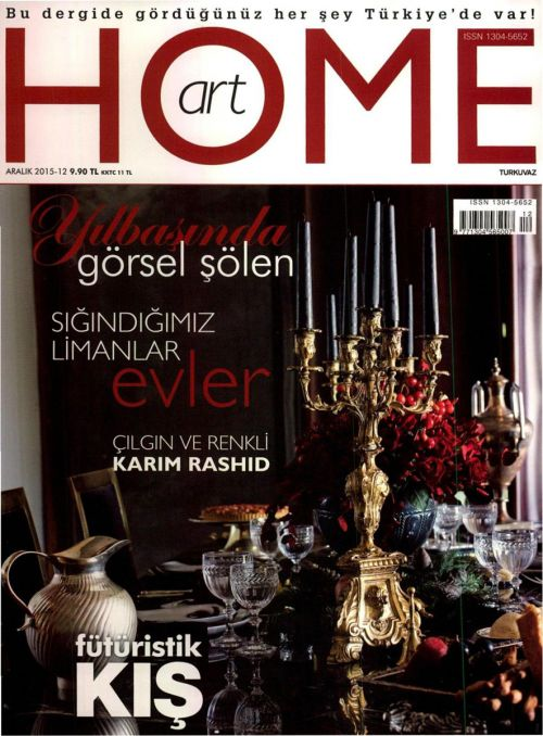 Boutique-Style----Home-Art-Kapak---01.12