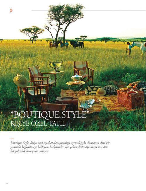 Boutique-Style-Turizm-Dunyas1---Ekim-2015