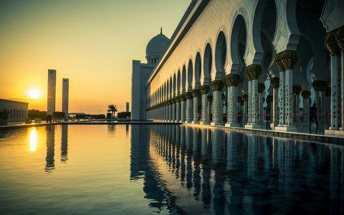 Dubai-(11)