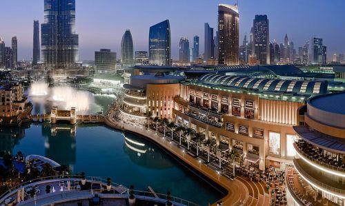 Dubai-(12)