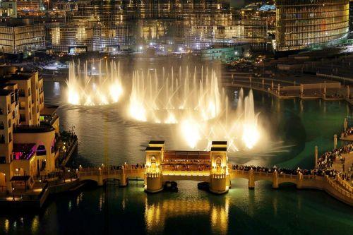Dubai-(13)