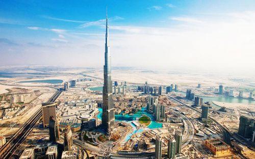 Dubai-(3)