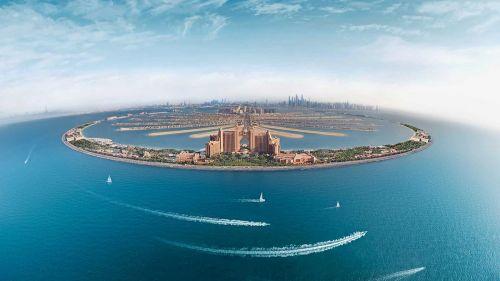 Dubai-(5)