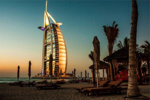 Dubai-(8)