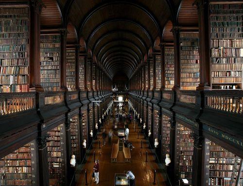 Dublin-(1)