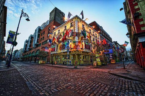Dublin-(14)