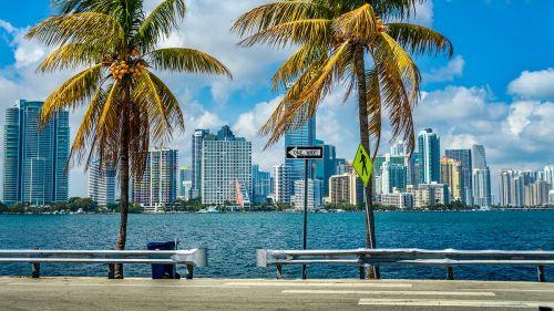 Florida-(11)