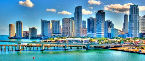 Florida-(4)