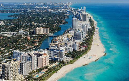 Florida-(9)