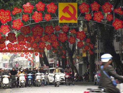 Hanoi-(1)