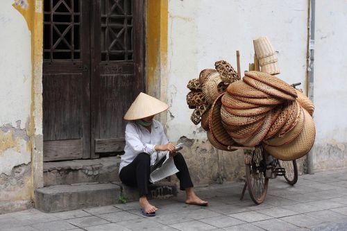Hanoi-(10)