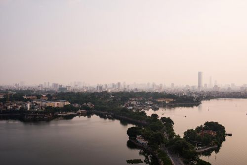 Hanoi-(2)