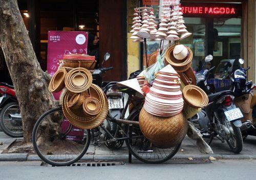 Hanoi-(3)
