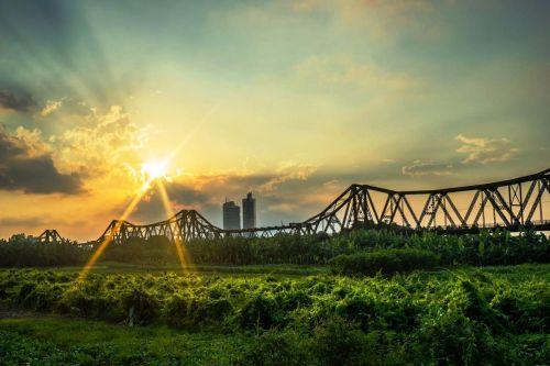 Hanoi-(8)
