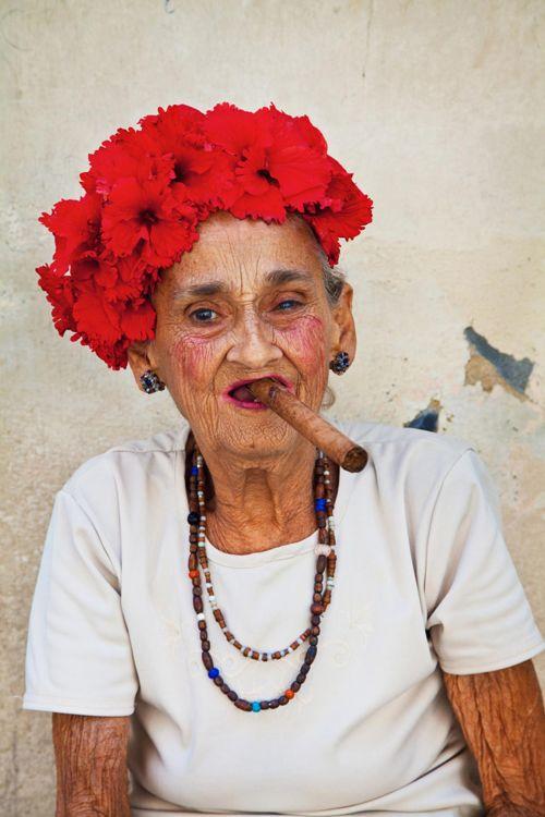 Havana-(1)