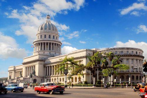 Havana-(10)