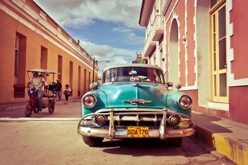 Havana-(11)
