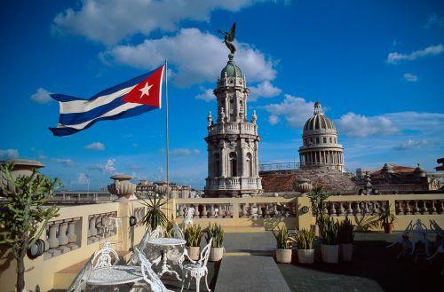 Havana-(12)